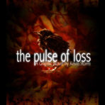 The Pulse of Loss